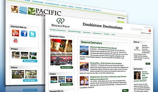 2013 Online Newsroom Checklist