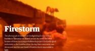 Firestorm MM