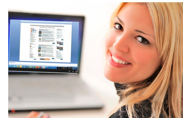 Online tutorials are available to all Press Release Toolbox subscribers